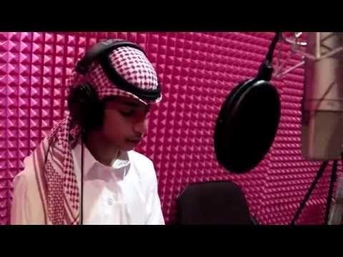جديد شيلة عاصفة الحزم اداء المنشد عمار عبد الله الاحمري Over Ear Headphones