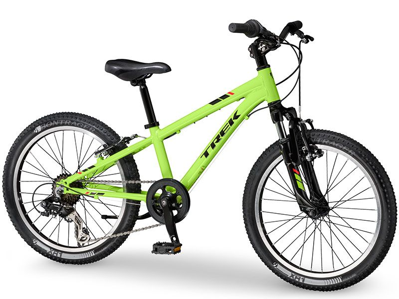 Pin By Bikeadelic Rental Waikiki On Riding With Kids With Images