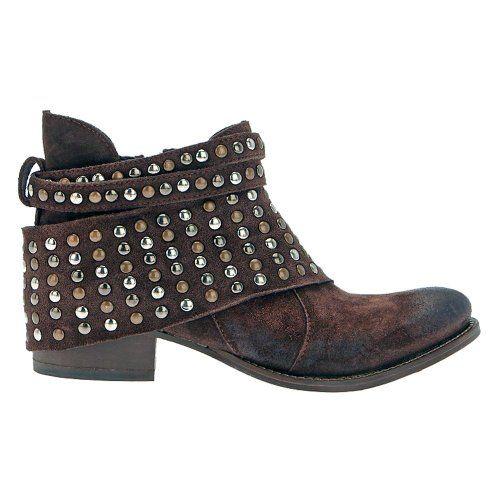 Amazon.com: Matisse Reno Women's Boot: Shoes.