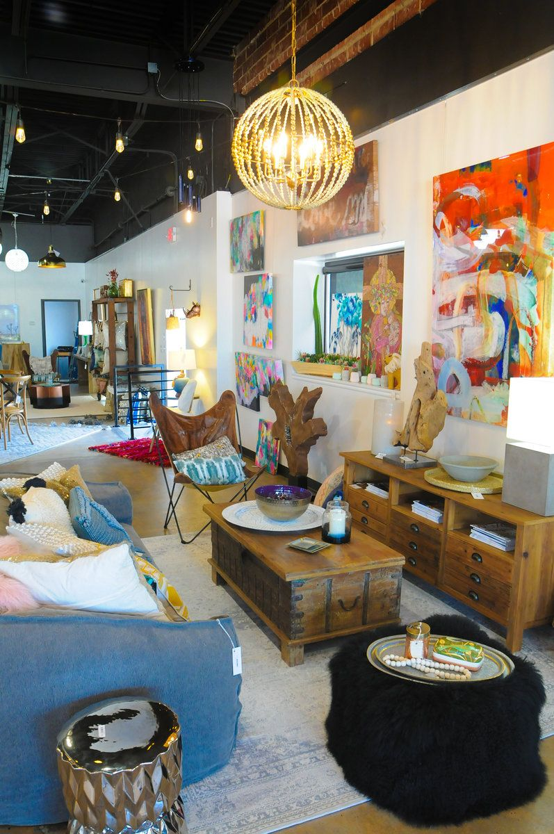Nuvo Home offers interior design services. Come see what we are loving at 9235 N Pennsylvania in OKC & Nuvo Home offers interior design services. Come see what we are ...