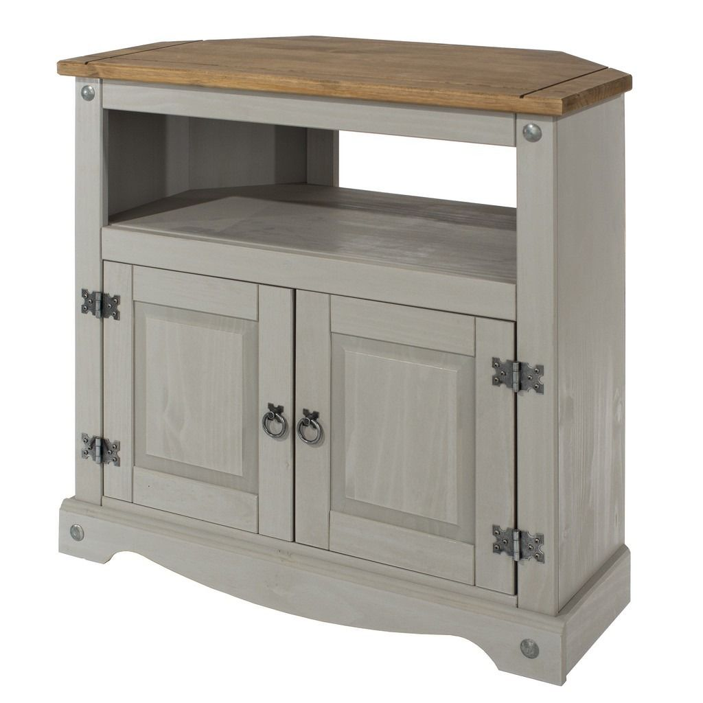 Buy Core Products Corona Grey Washed Furniture Online Today From Leader  Stores.