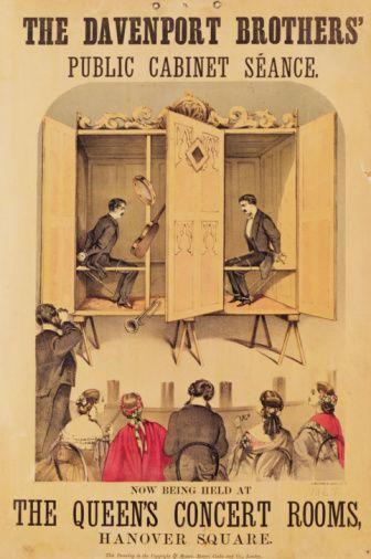 1865 english poster - Google Search