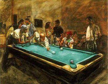 Black Art   African American Art At Heritagesart.com