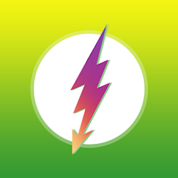 برق تحميل مقاطع من انستقرام منزل من انستقرام In 2020 Messenger Logo Company Logo Tech Company Logos