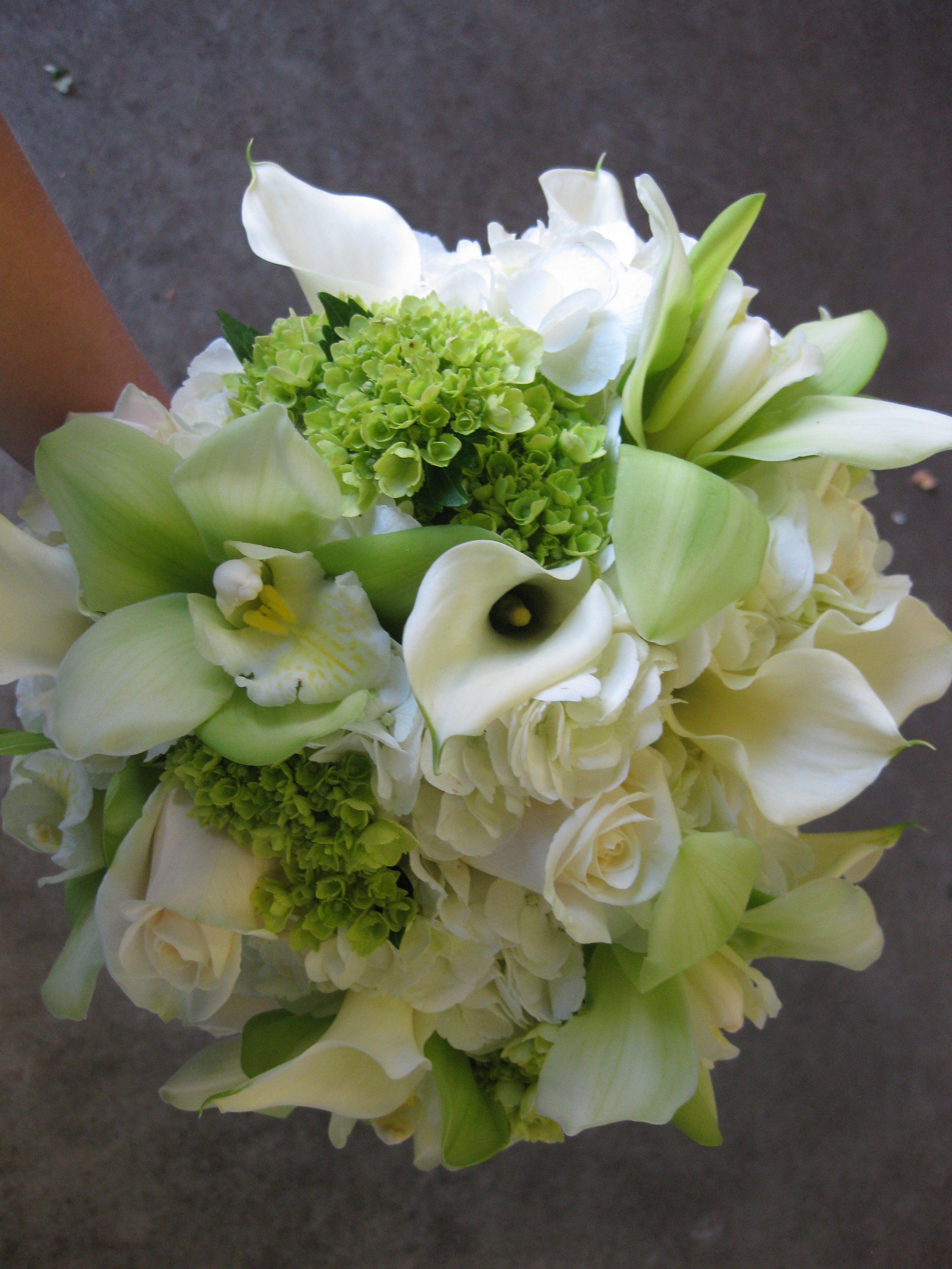 Pin By Anika Hanson On Wedding Flowers Pinterest Wedding And