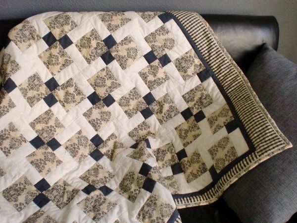 Name: Manly D9P quilt.jpg Views: 1221 Size: 71.0 KB   Quilts 2 ... : d9p quilt pattern - Adamdwight.com
