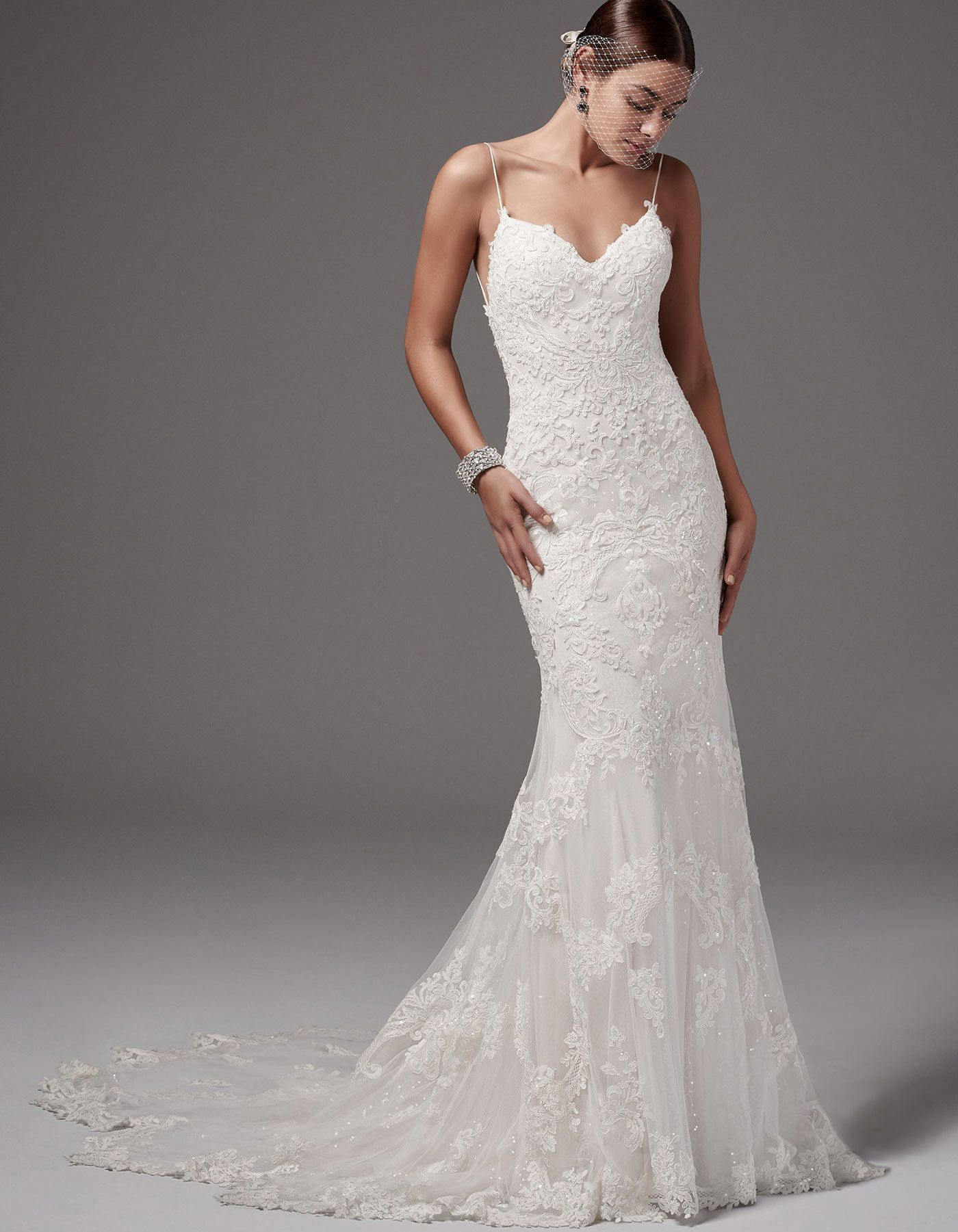 Bristol By Sottero And Midgley Available Exclusive To Raffaele Ciuca Melbourne Australia Rustic Wedding DressesTulle