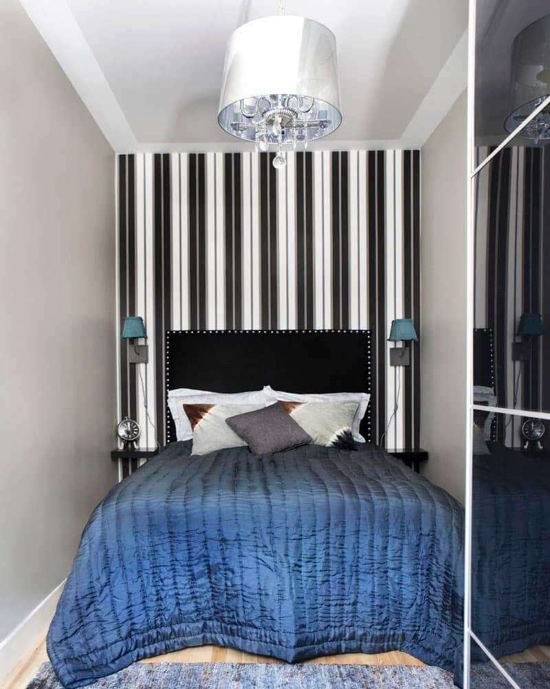 Wohnideen Kleine Räume Schlafzimmer 55 tipps für kleine räume