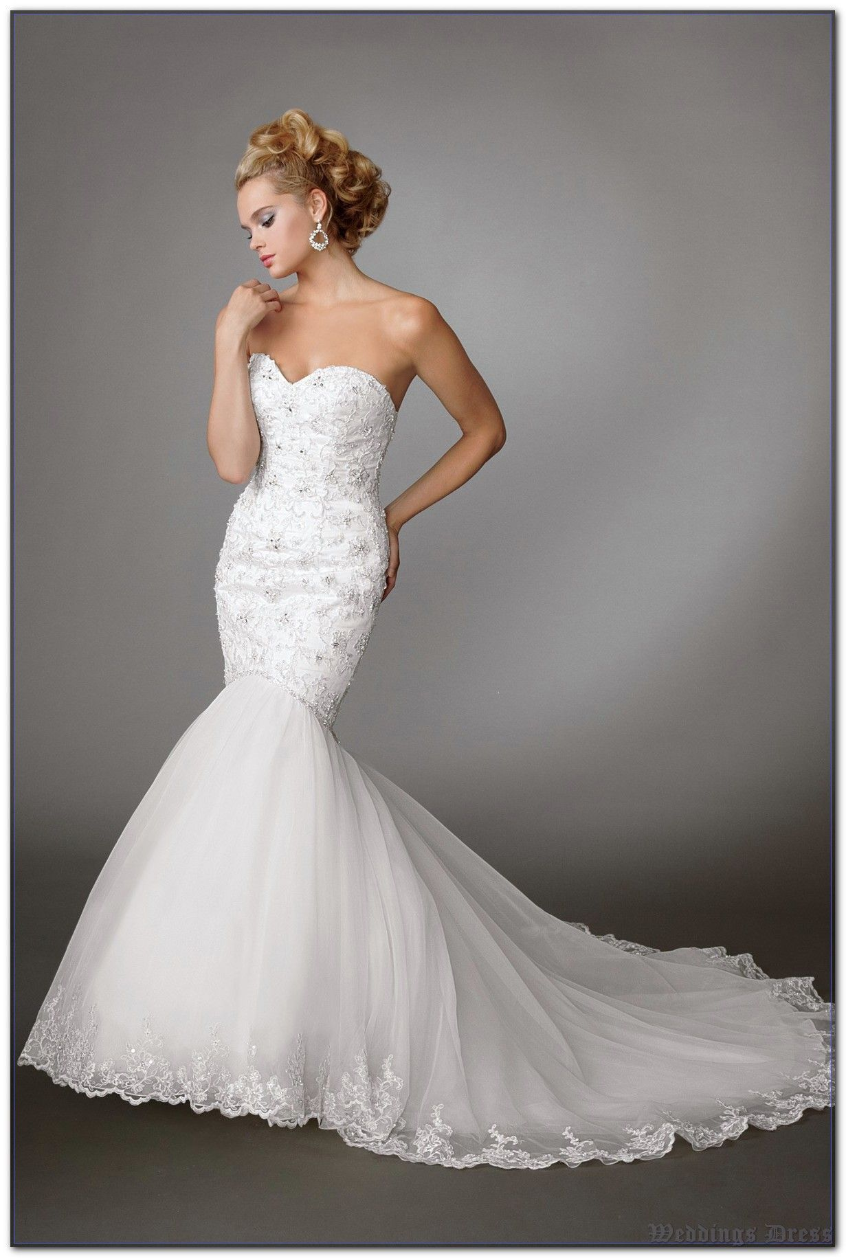 The Quickest & Easiest Way To Weddings Dress