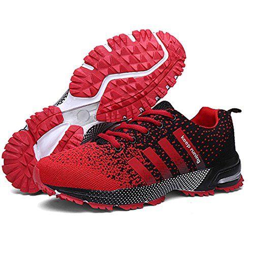 Women's Trail Running Shoes Shoes Women Men Trainers Lightweight ...