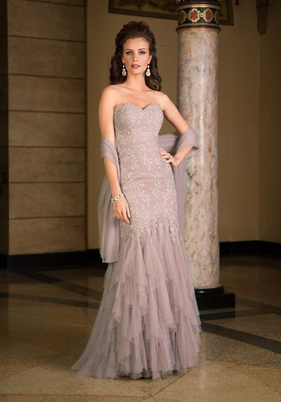 Jade Couture | big fall event | Pinterest | Jade, Couture and Bride ...