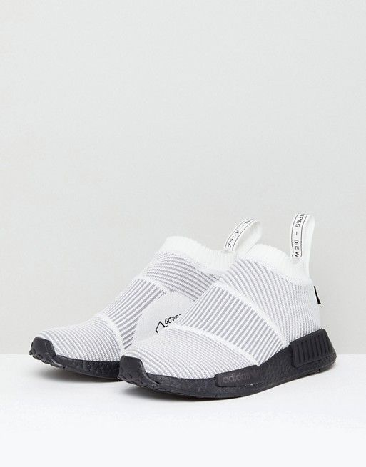 Nmd Adidas Gore Originals Tex Sneakers In Pinterest Cs1 White qA5Fw5 ac2fab5783353