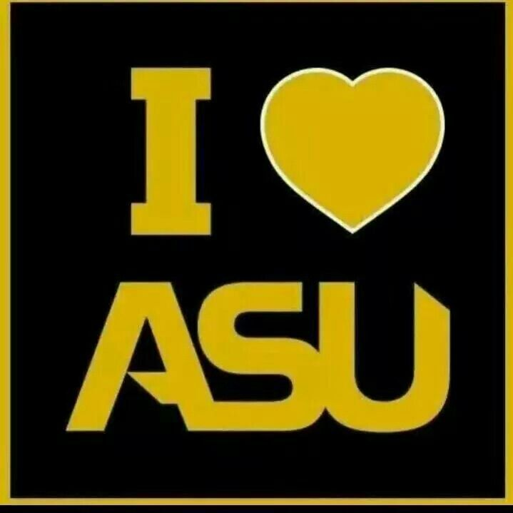 It S A Great Day To Be A Asu Hornet Alabama State Alabama State University Historically Black Colleges And Universities