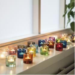Kivi-Leuchter Iittala – Blog