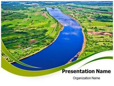 Check out our professionally designed river ppt template download get started for your next powerpoint presentation with our river editable ppt template this royalty free toneelgroepblik Image collections
