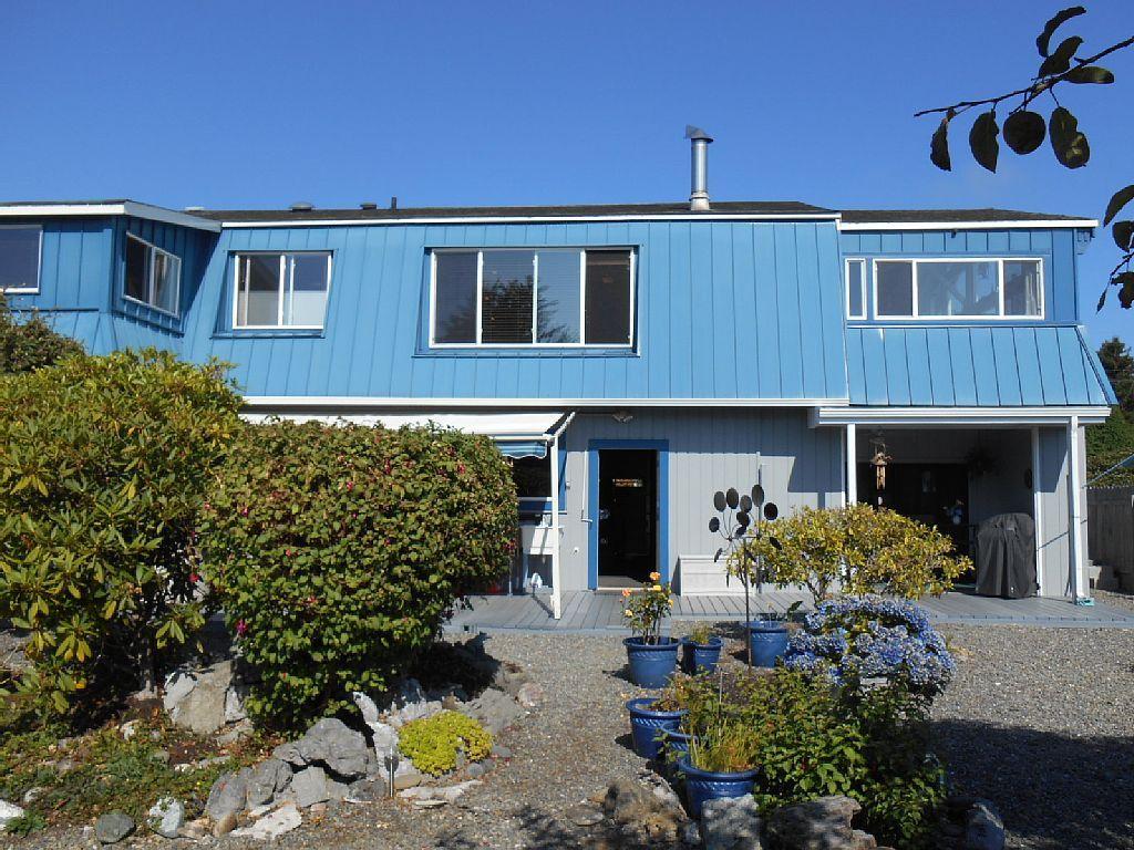 645624 captains quarters beach house house