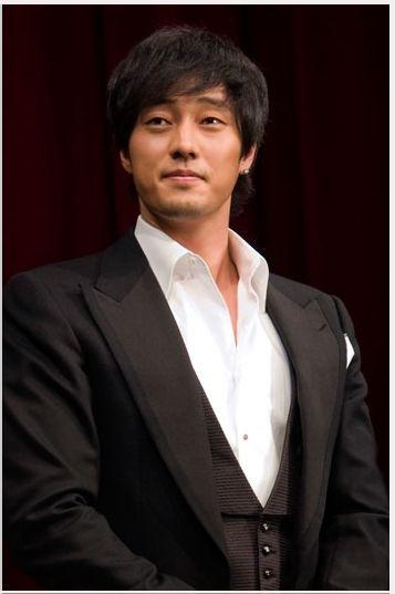 2009.02.26 영화는 영화다 일본 프로모션 : 네이버 블로그