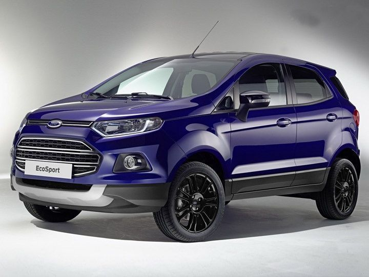 Find all new car listings in India. Deal with QuikrCars to find great offers on : ford new cars in india - markmcfarlin.com