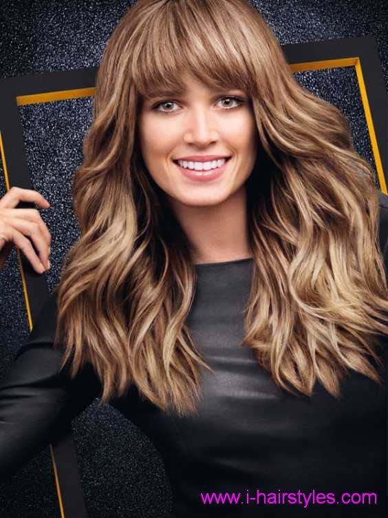 Long hair cuts 2015 12 photos of the hairstyles for long hair hair color trends 2015 the hottest haircuts trends hairstyles 2015 solutioingenieria Gallery