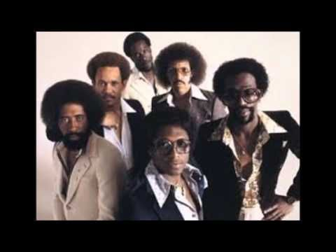 The Commodores Brick House Youtube Soul Music Lionel Richie Old School Music