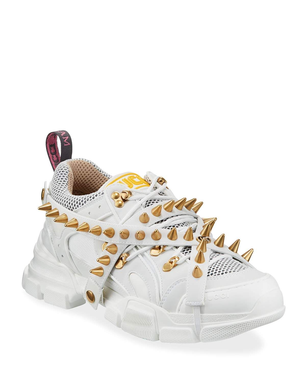 Sneakers, Gucci men