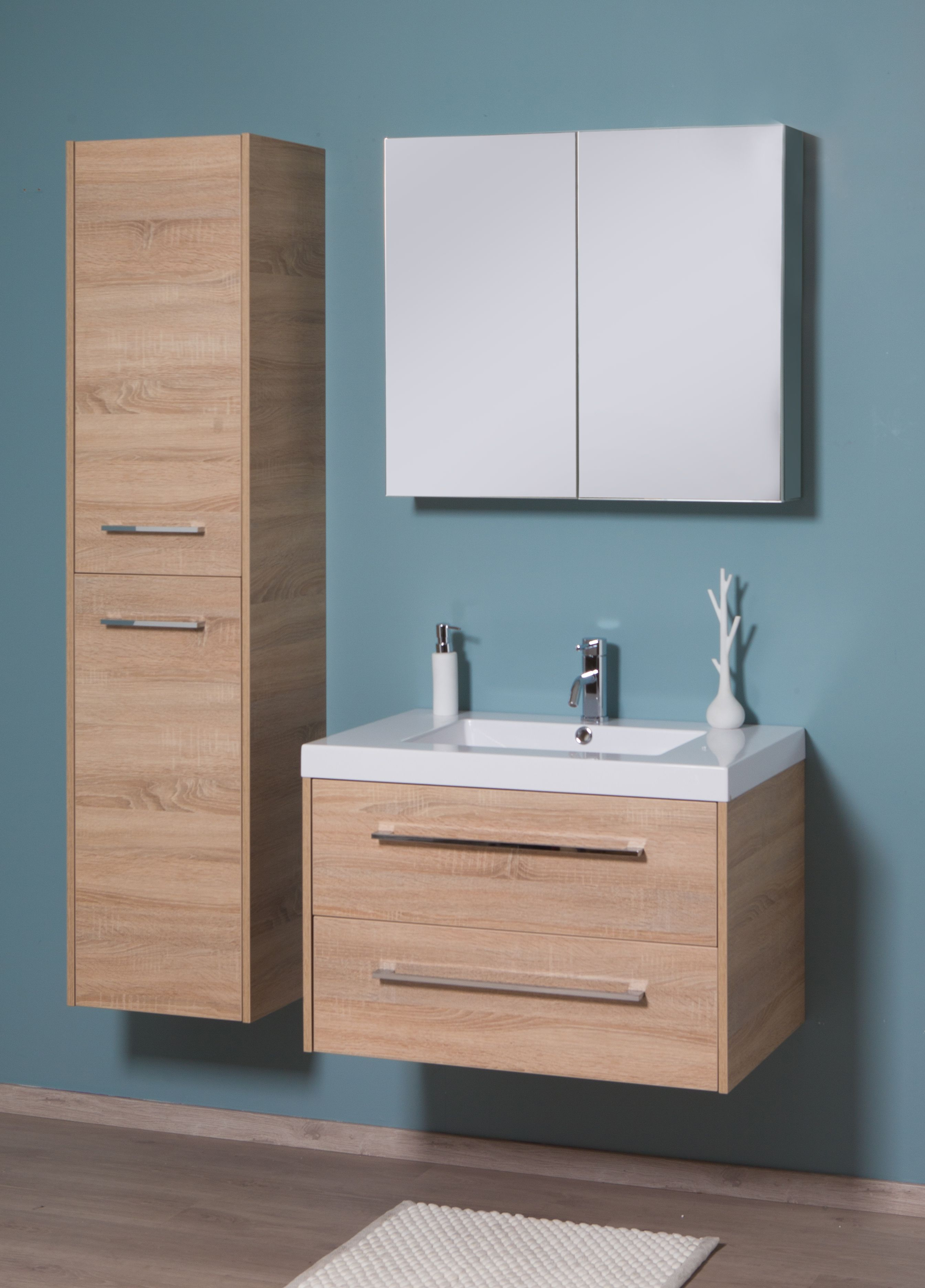 badkamermeubel dinah enkel tijdloze badkamermeubels pinterest