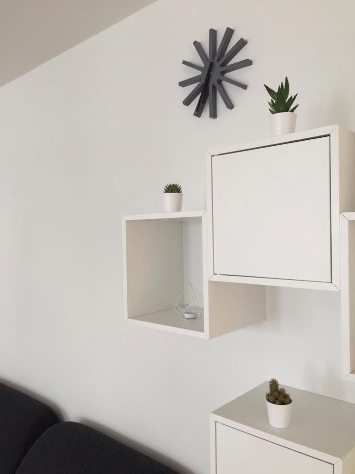 Ikea Valje