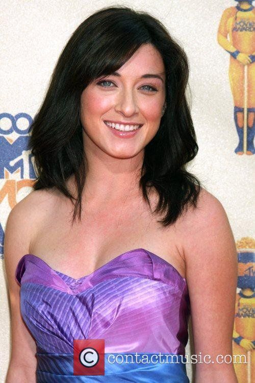 margo harshman facebookmargo harshman insta, margo harshman movie, margo harshman instagram, margo harshman photos, margo harshman ncis, margo harshman, margo harshman imdb, margo harshman big bang theory, margo harshman boyfriend, margo harshman facebook, margo harshman twitter, margo harshman and shia labeouf, margo harshman 2014, margo harshman bikini, margo harshman measurement, margo harshman wheelchair, margo harshman nudography, margo harshman net worth, margo harshman even stevens