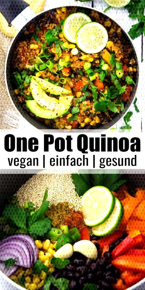 Quinoa chilli with black beans and avocado Quinoa chilli with black beans and avocado,