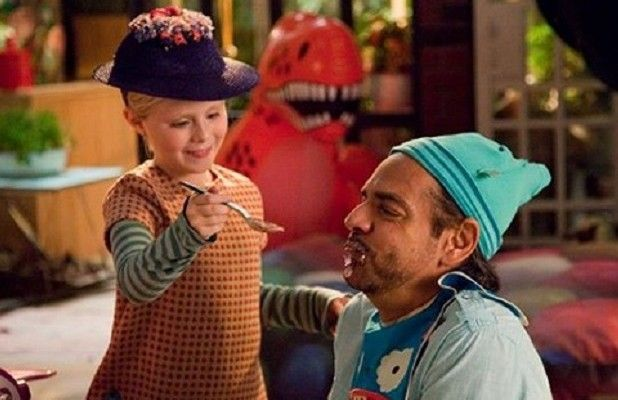 Parenting Done Right Instructions Not Included Readyt