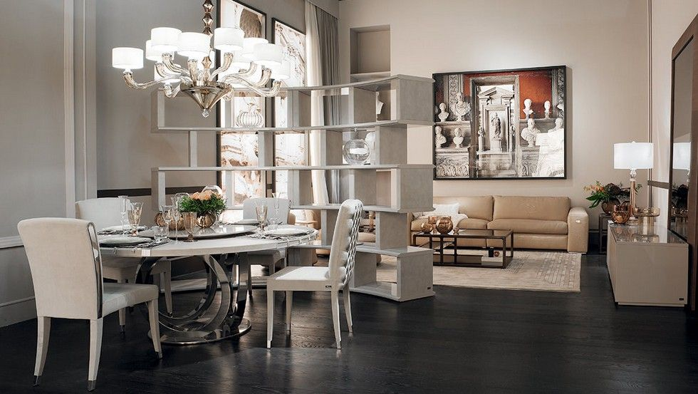 @fendiofficial Casa At International Furniture Shows U2013 Luxury Living Group  |See More At ...