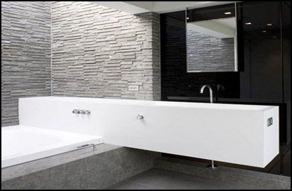 Moderne badkamer google search bathroom pinterest bathroom