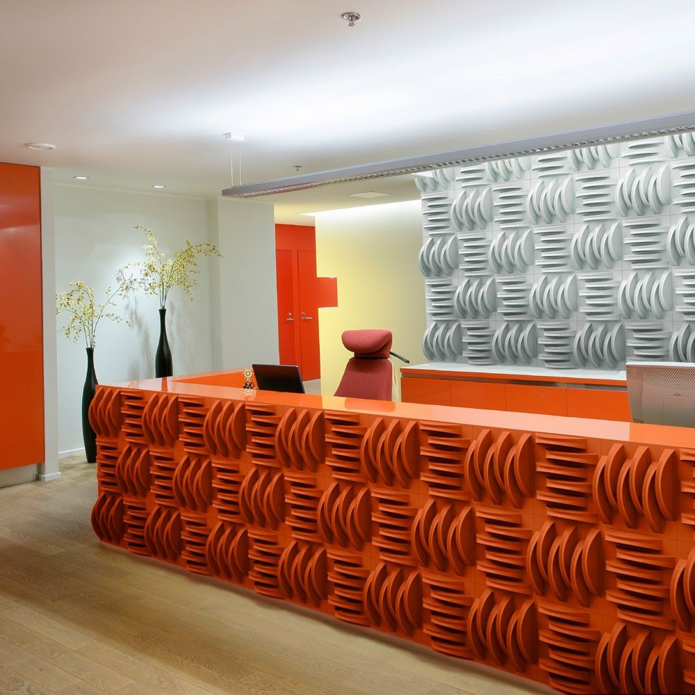 3d wallpaper tiles by mio culture acoustic wall on home depot paint sale id=44612