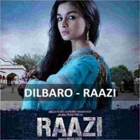 Dilbaro Raazi Movie Song Download Movie Songs Hindi Movie Song Full Movies