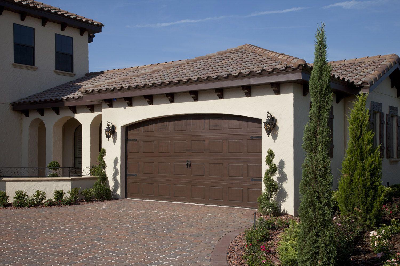 Best Mediterranean House With Asphalt Architectural Shingle 400 x 300