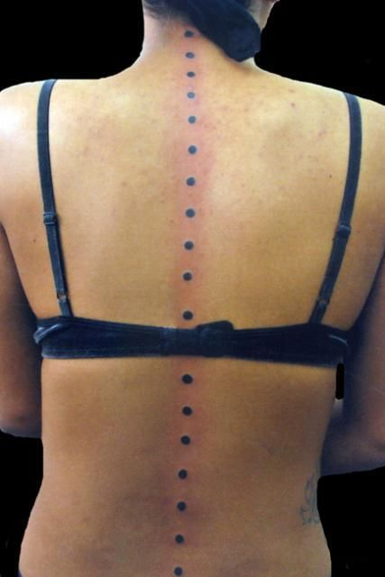dots_spine-tattoo.jpg (427×640)
