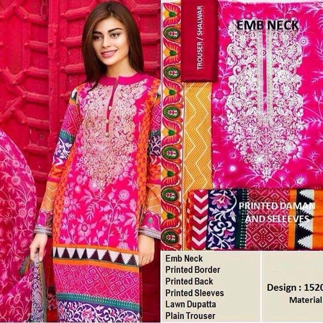 44ea0694da Khaadi Master Replica Price Rs 2800 Free home delivery Cash on delivery For  order contact us on 03122640529