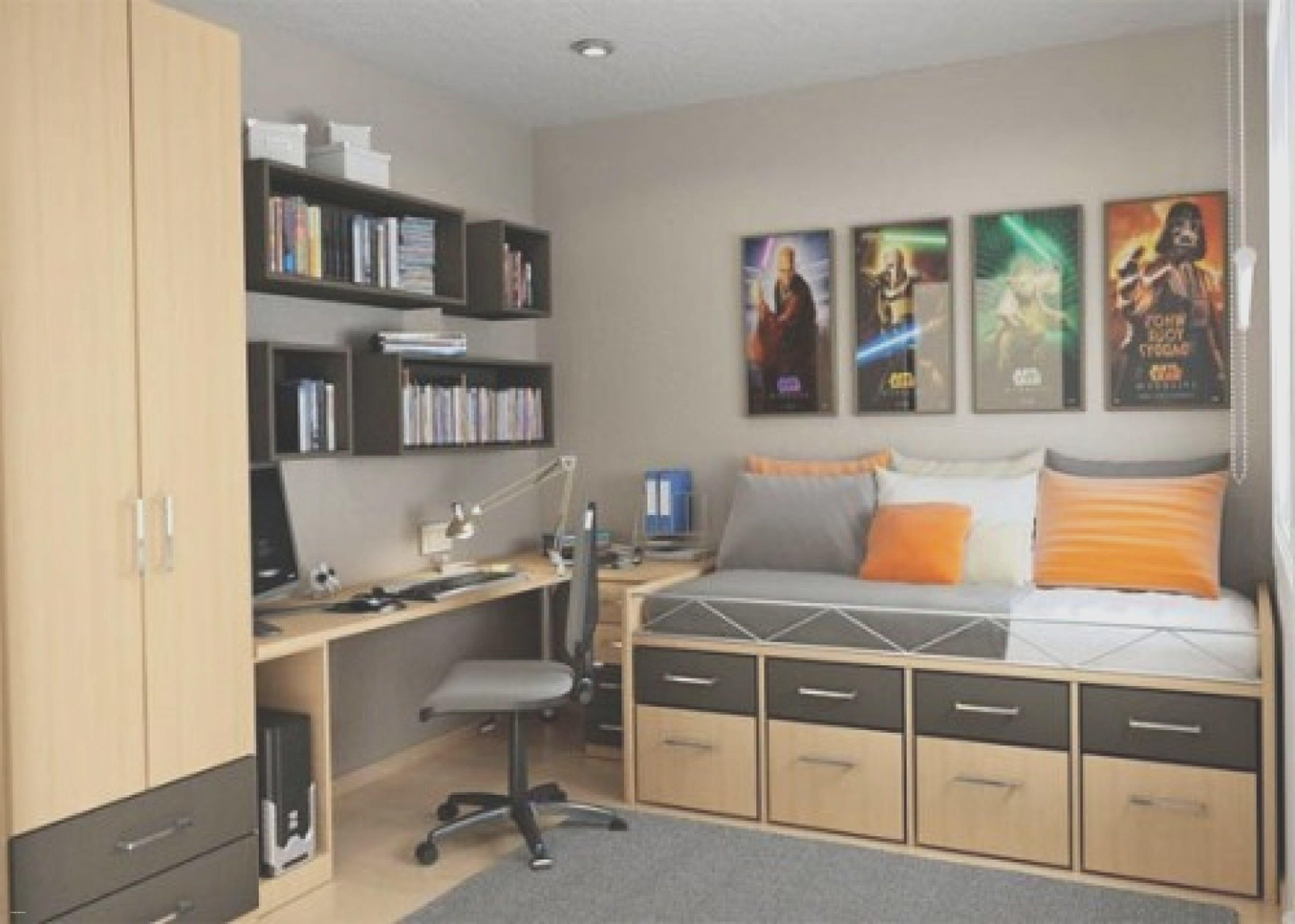 luxury hobby room decorating ideas with 23 hd photos home decor rh pinterest com rc hobby room ideas hobby room design ideas