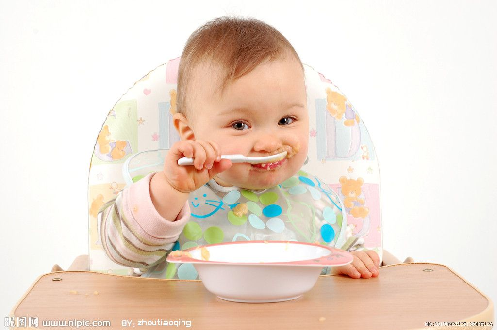 Irene from Pip and Pear offers you all of her advice on all things weaning for your little one.