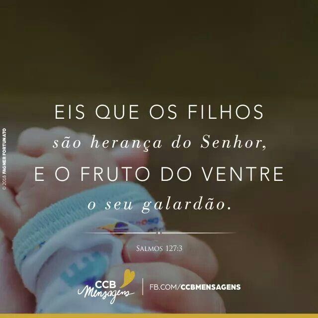 Pin De Tessalia Medeiros Em Feminina Pinterest Biblia Frases E