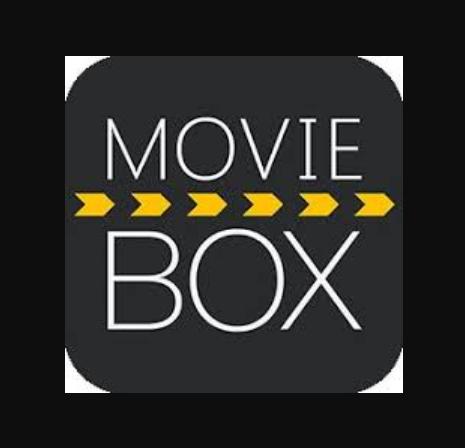 moviebox apk apps lastes app download moviebox