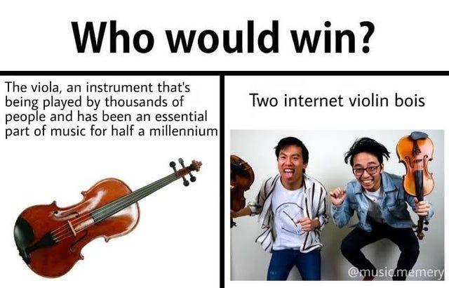 210 Best Twosetviolin Images In 2020 Music Memes Violin Music
