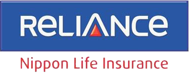 The Equity Shares Of Reliance Nippon Life Asset Management Ltd