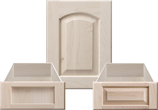 Best How To Measure For Cabinet Refacing Cabinet Door 400 x 300