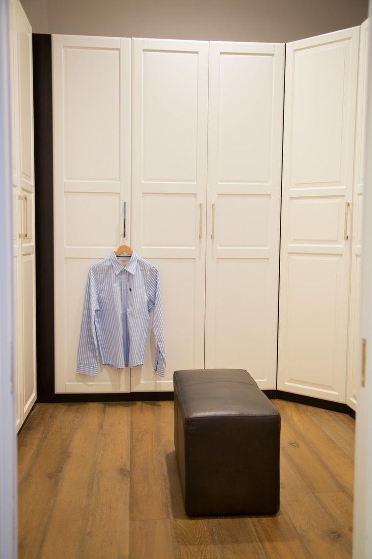 Master Bathroom U0026 Closet Remodel; | Interior Designer: Carla Aston /  Photographer: Tori Aston