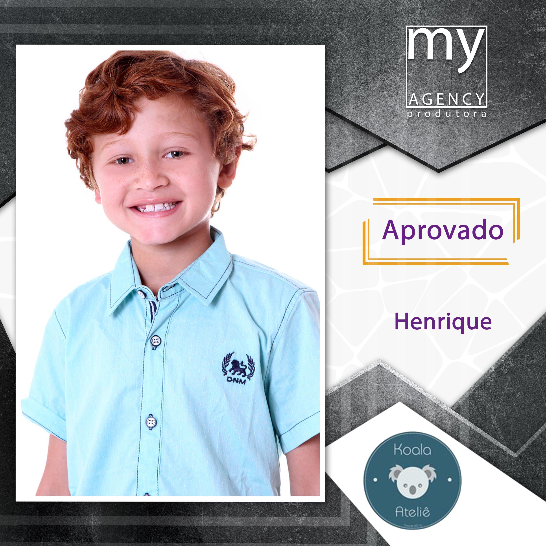 A marca Koala Atelie realizou um editorial incrível com o melhor casting infantil do Brasil. #myagency #maxfama #agenciademodelo #melhorcasting #melhoragencia #casting #moda #publicidade #figuração #kids #ybrasil . http://www.myagency.com.br/ https://www.facebook.com/myagencyprodutora/ https://www.flickr.com/photos/myagencyoficial/ https://br.pinterest.com/myagency/ https://www.tumblr.com/blog/myagencyoficial https://twitter.com/myagencyoficial…