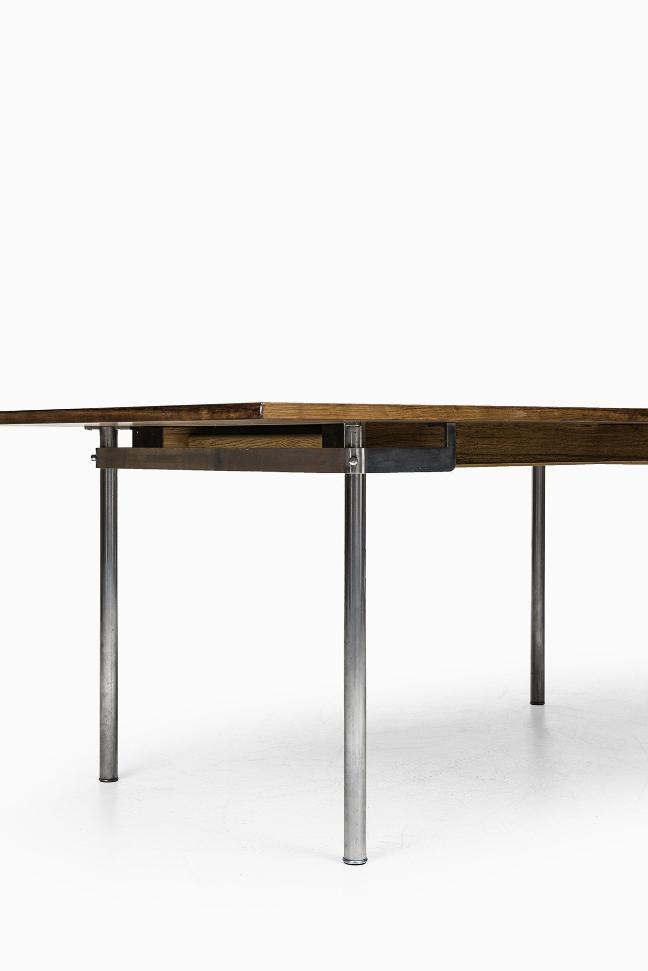 Hans Wegner At 322 Dining Table Dining Table Table Furniture