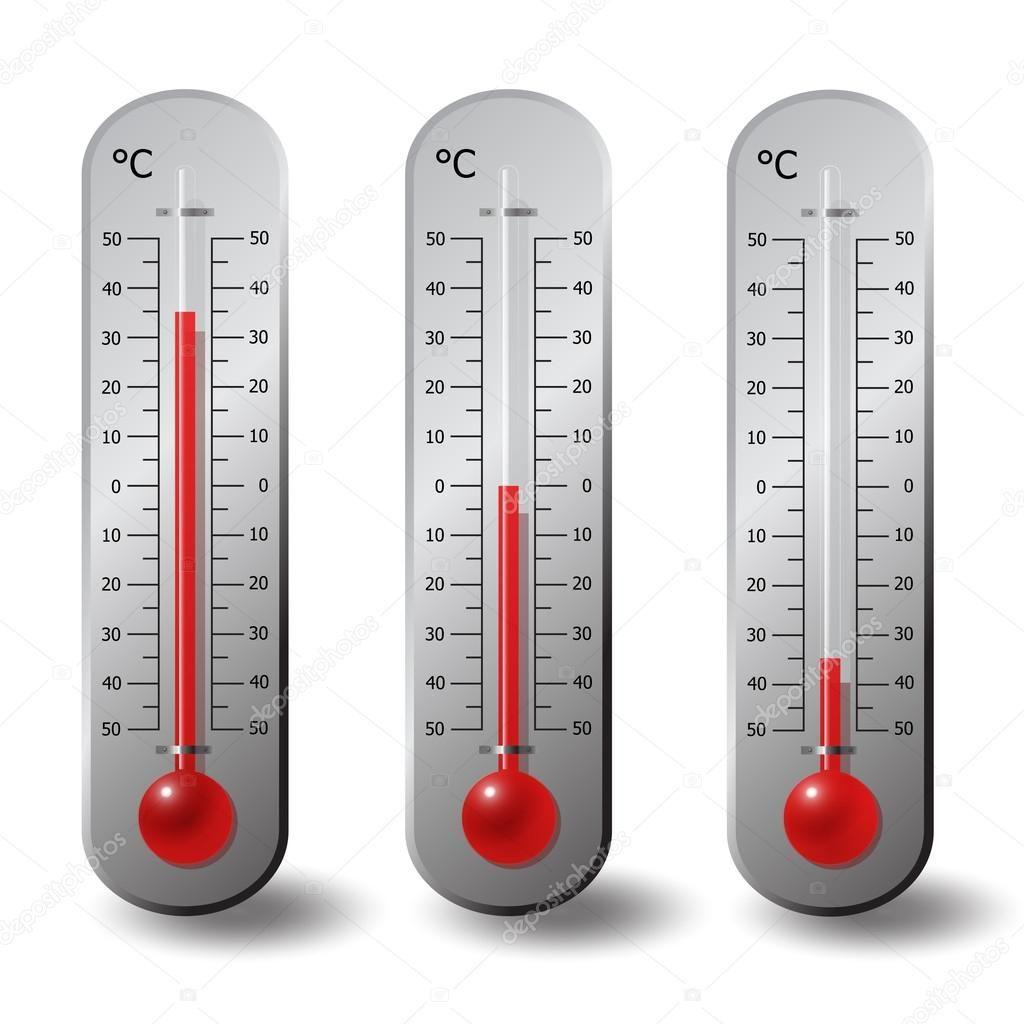 Resultado De Imagen Para Termometro En Centigrados Google Temperatura