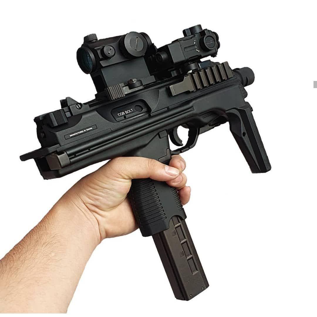 Pin On 枪