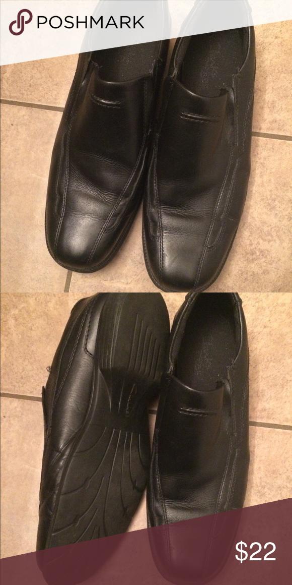 clark shoes sale mens